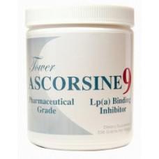 Ascorsine 9