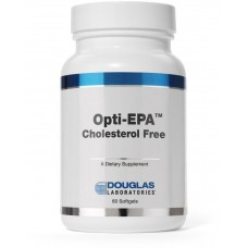 Opti-EPA 500 (60 Softgels)