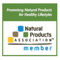 Natural Products Association Logo
